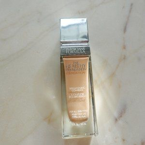 Physicians Formula 'The Healthy Foundation' in LN3